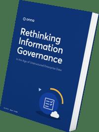 ebook-info-gov