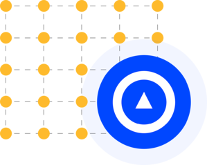icon-gov-curve