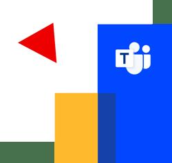icon-oct-2021-expert-series