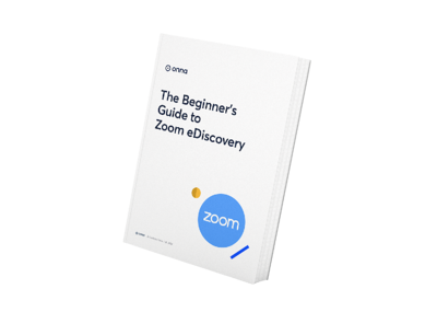 icon-zoom-ediscovery-guide