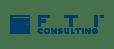 logo-fti-consulting