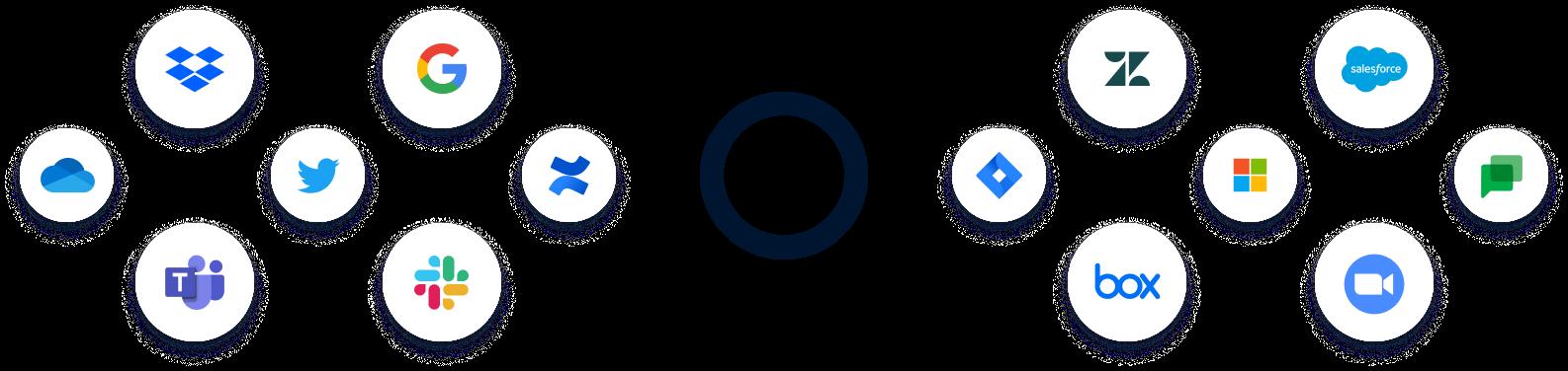 graphic-connectors